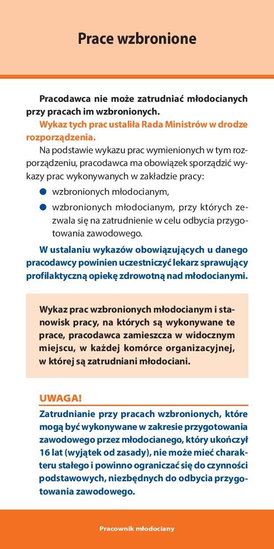 Młodociany  w oczach Inspekcji Pracy-page-013
