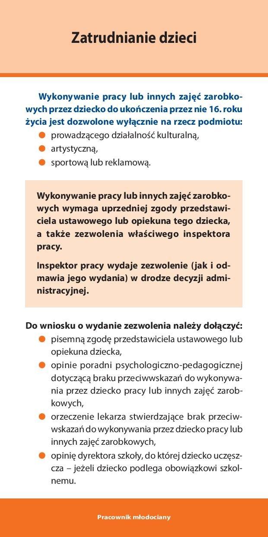 Młodociany  w oczach Inspekcji Pracy-page-019