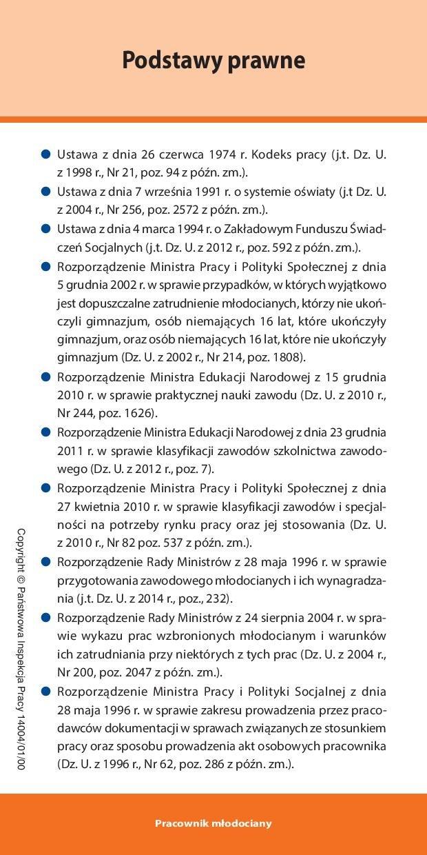 Młodociany  w oczach Inspekcji Pracy-page-020