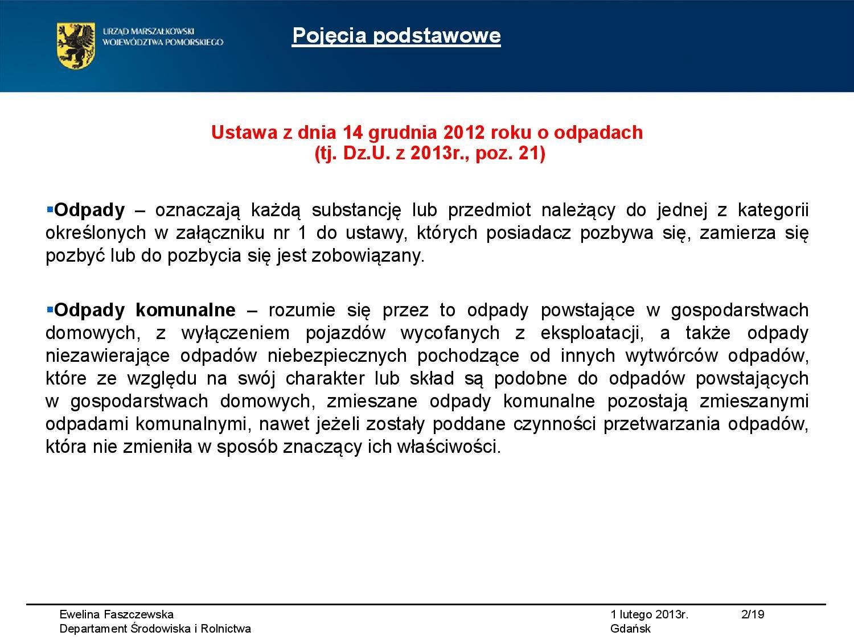 Ob. pracod. odpady-page-002