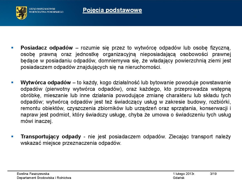 Ob. pracod. odpady-page-003