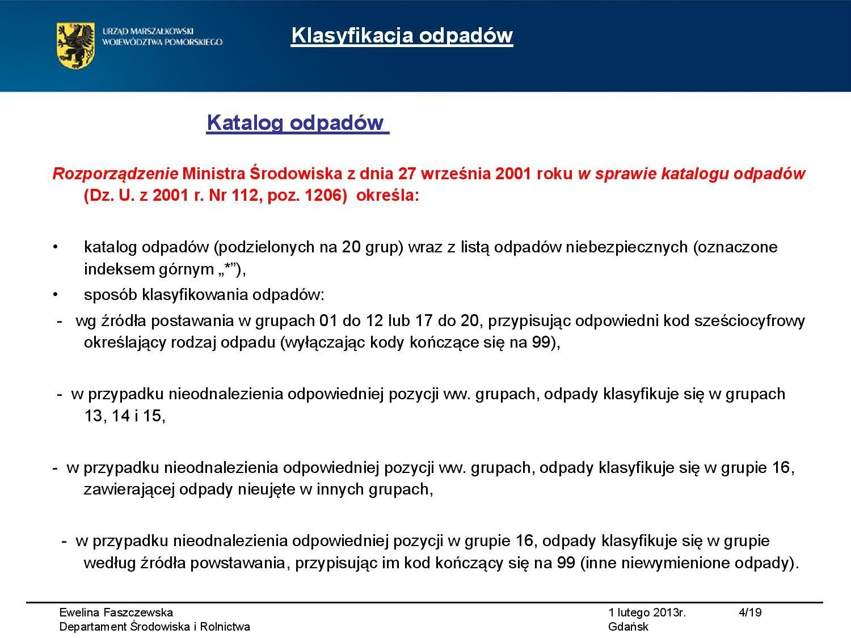 Ob. pracod. odpady-page-004