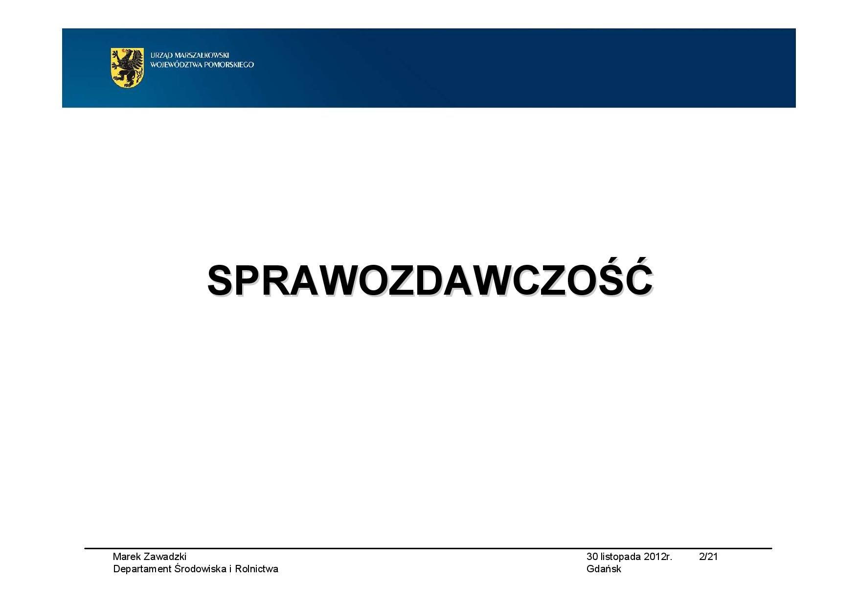 Ob. pracod. oplaty-page-002