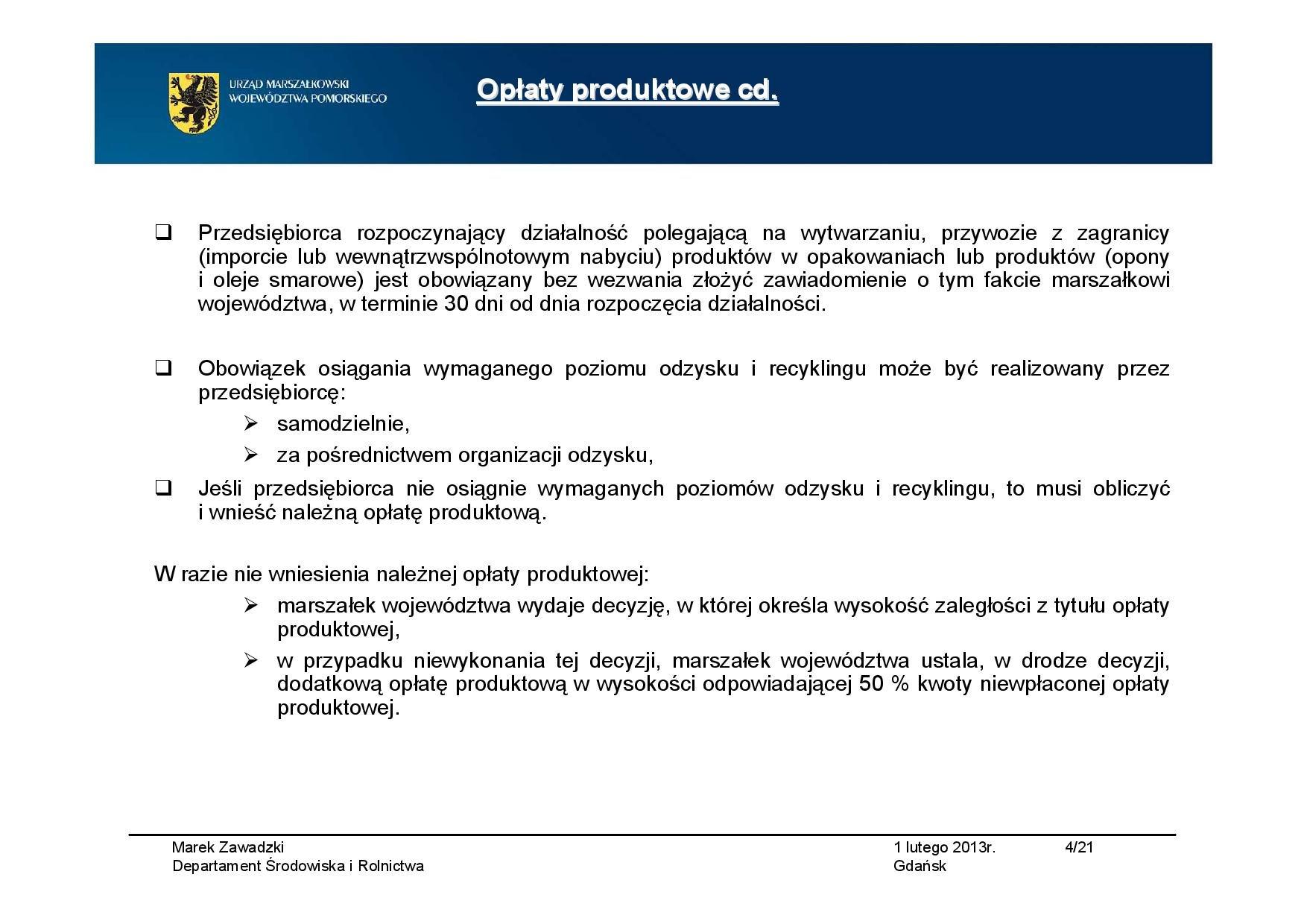 Ob. pracod. oplaty-page-004