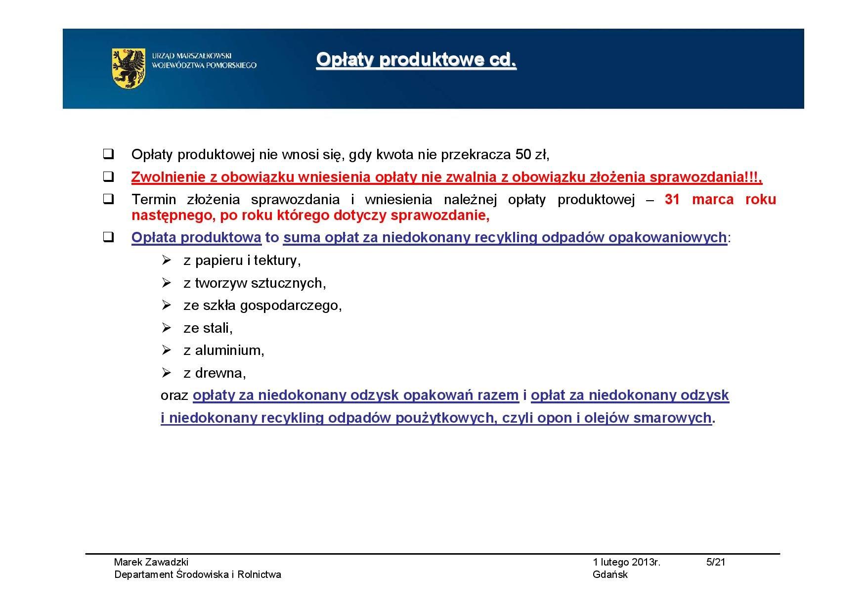 Ob. pracod. oplaty-page-005