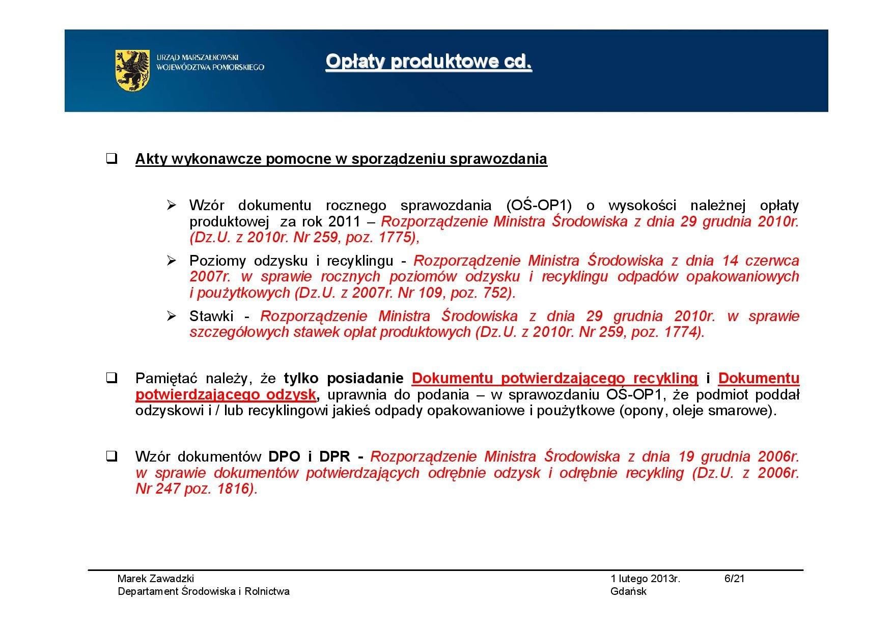 Ob. pracod. oplaty-page-006