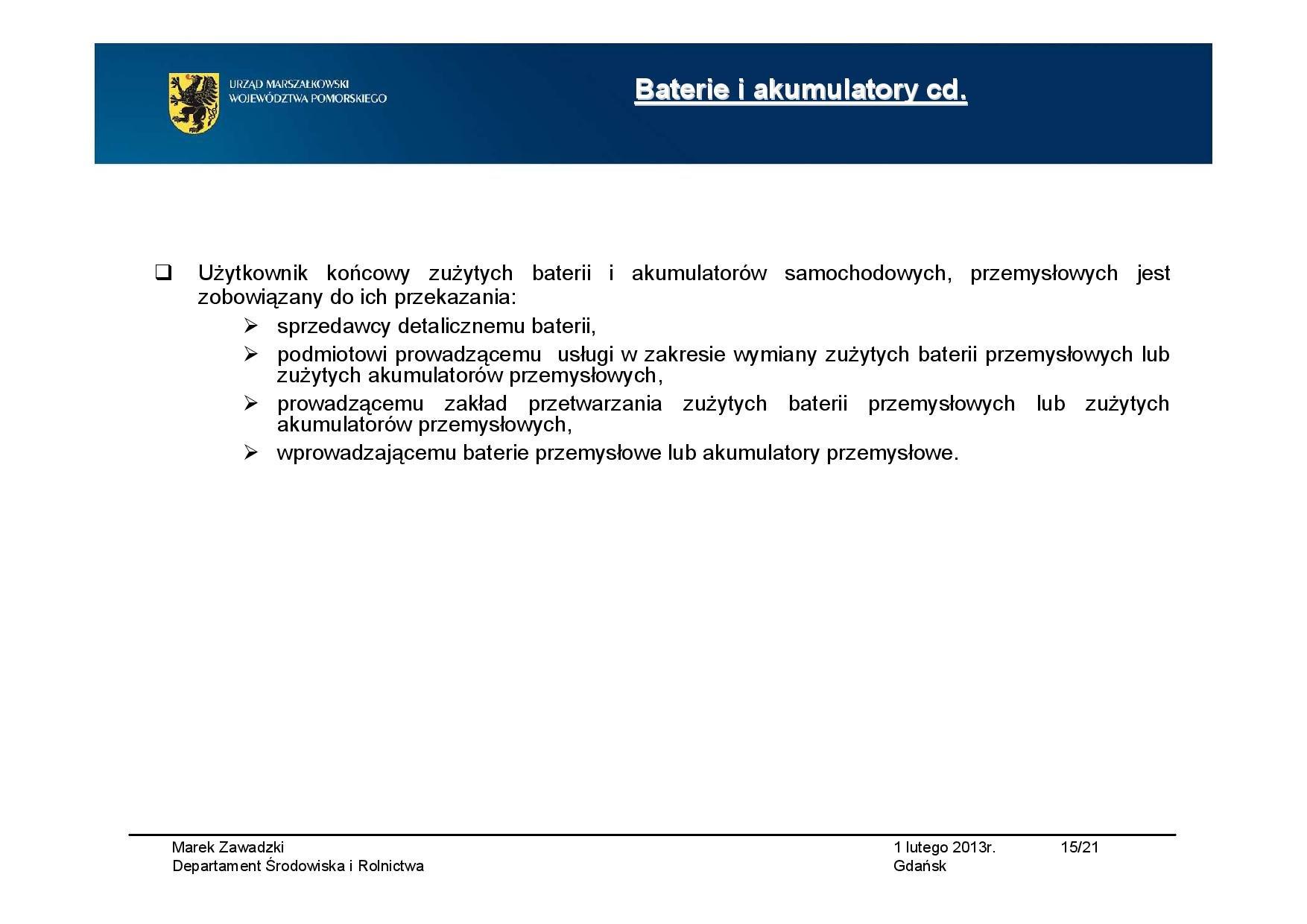 Ob. pracod. oplaty-page-015