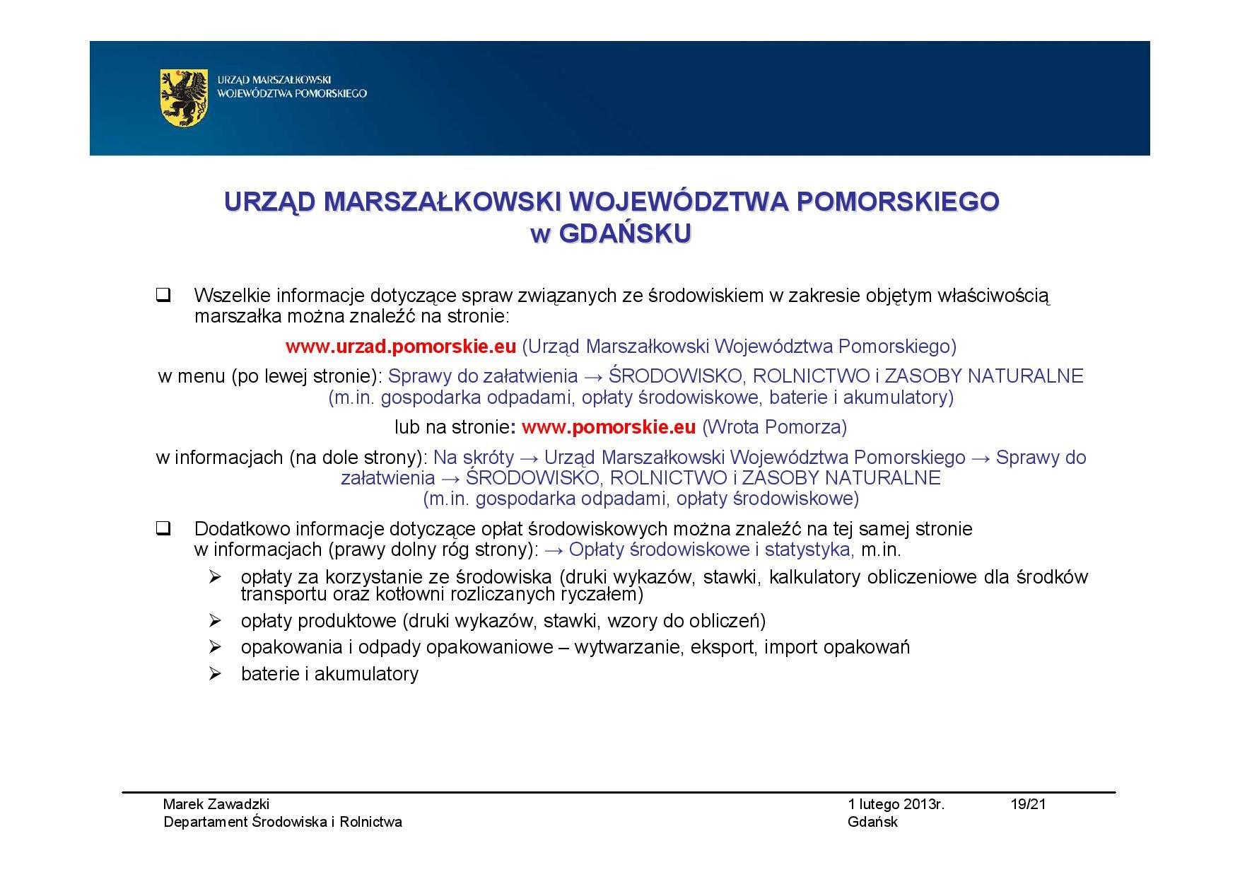 Ob. pracod. oplaty-page-019