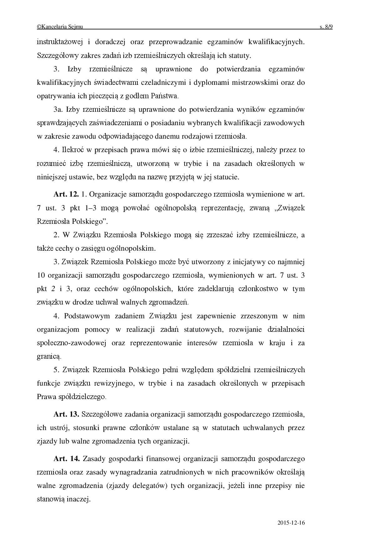 D19890092Lj-page-008