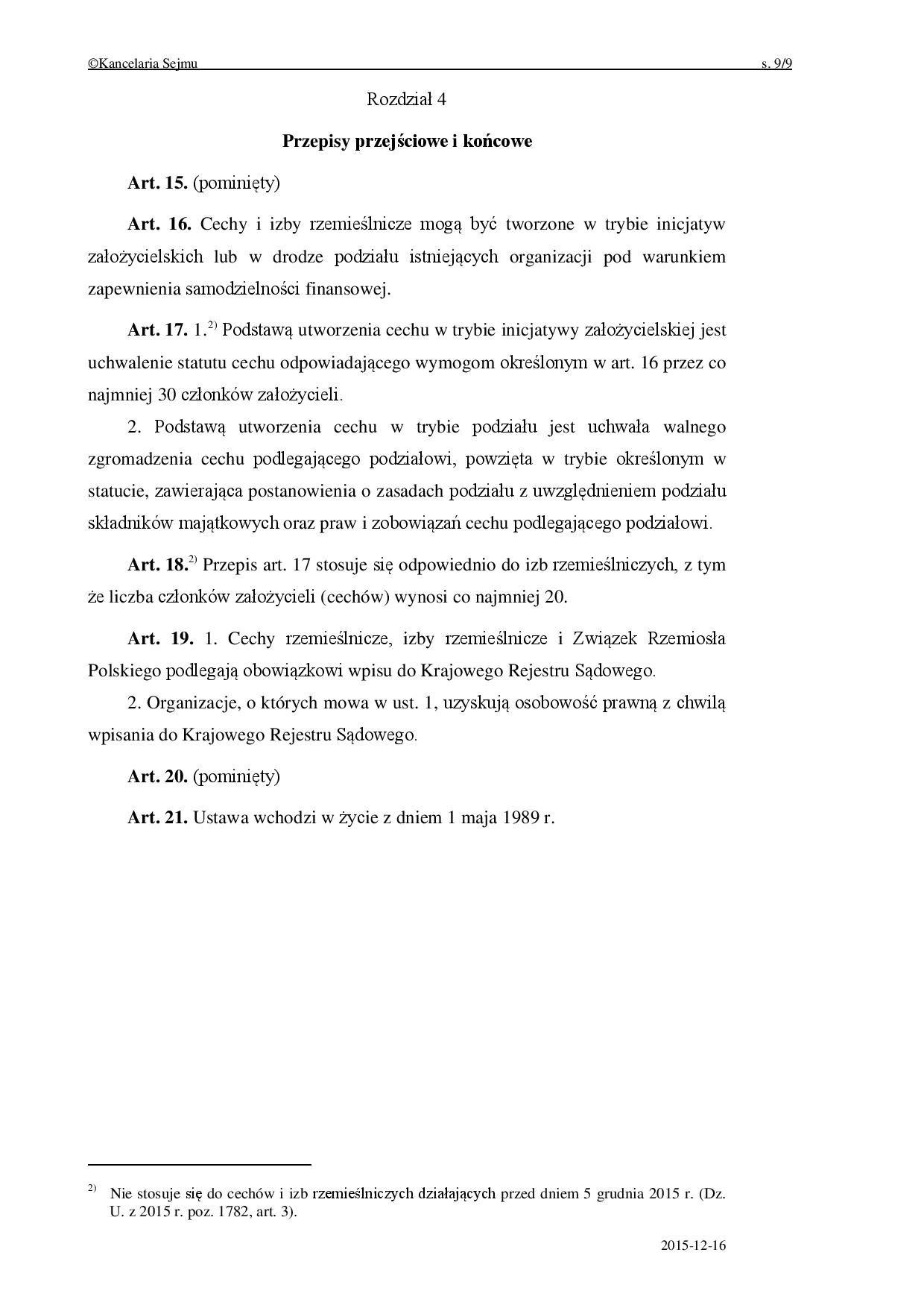 D19890092Lj-page-009
