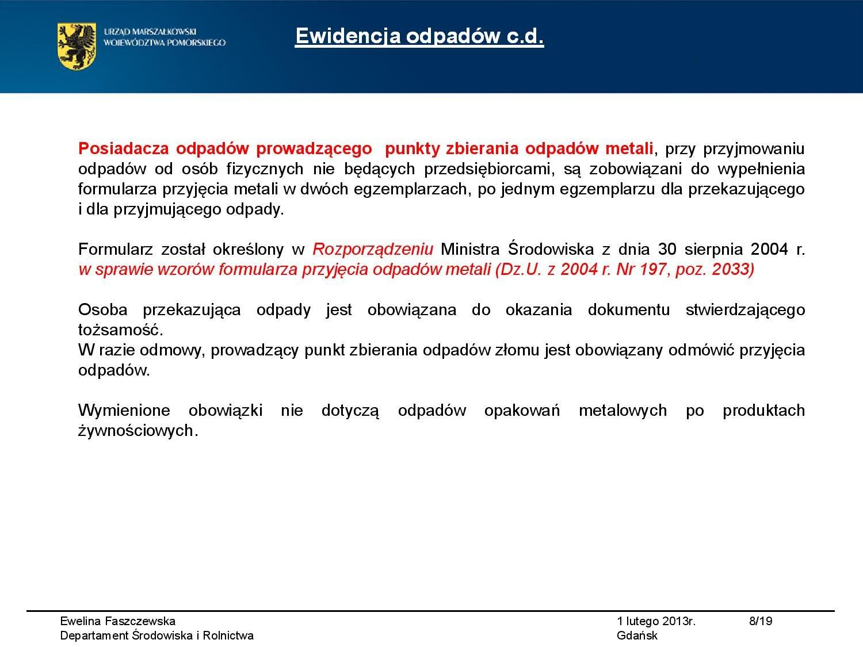 Ob. pracod. odpady-page-008