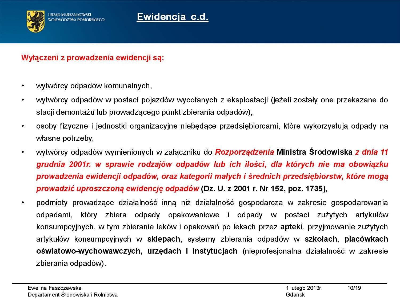 Ob. pracod. odpady-page-010