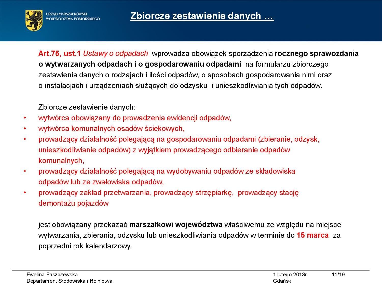 Ob. pracod. odpady-page-011