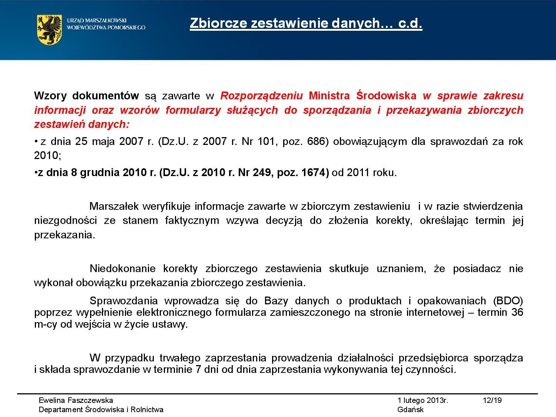 Ob. pracod. odpady-page-012