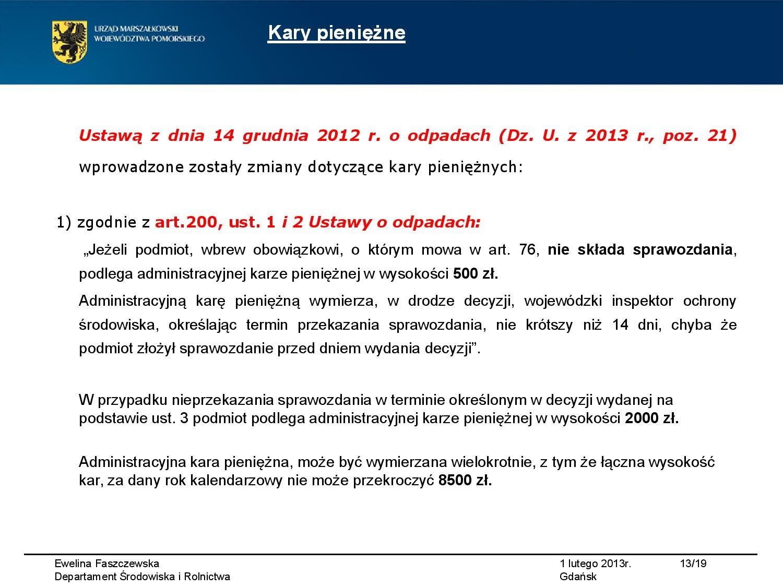 Ob. pracod. odpady-page-013