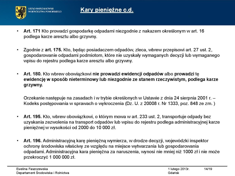 Ob. pracod. odpady-page-014