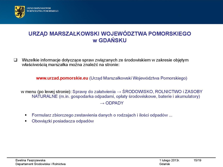 Ob. pracod. odpady-page-015