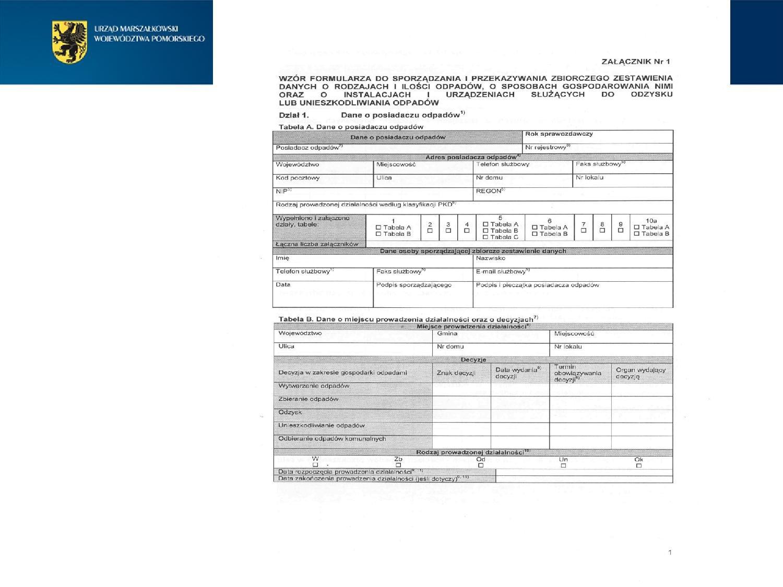 Ob. pracod. odpady-page-016