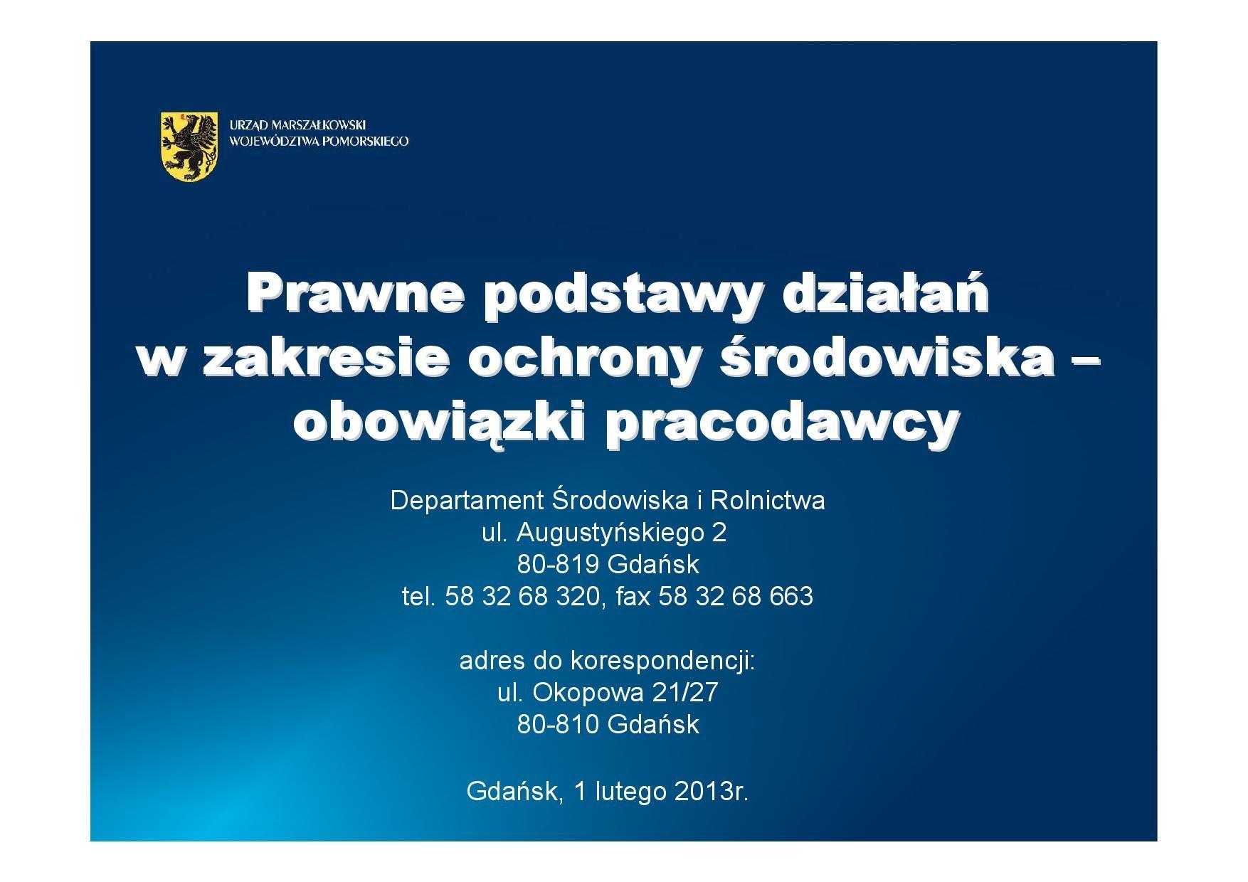 Ob. pracod. pozwolenia-page-001
