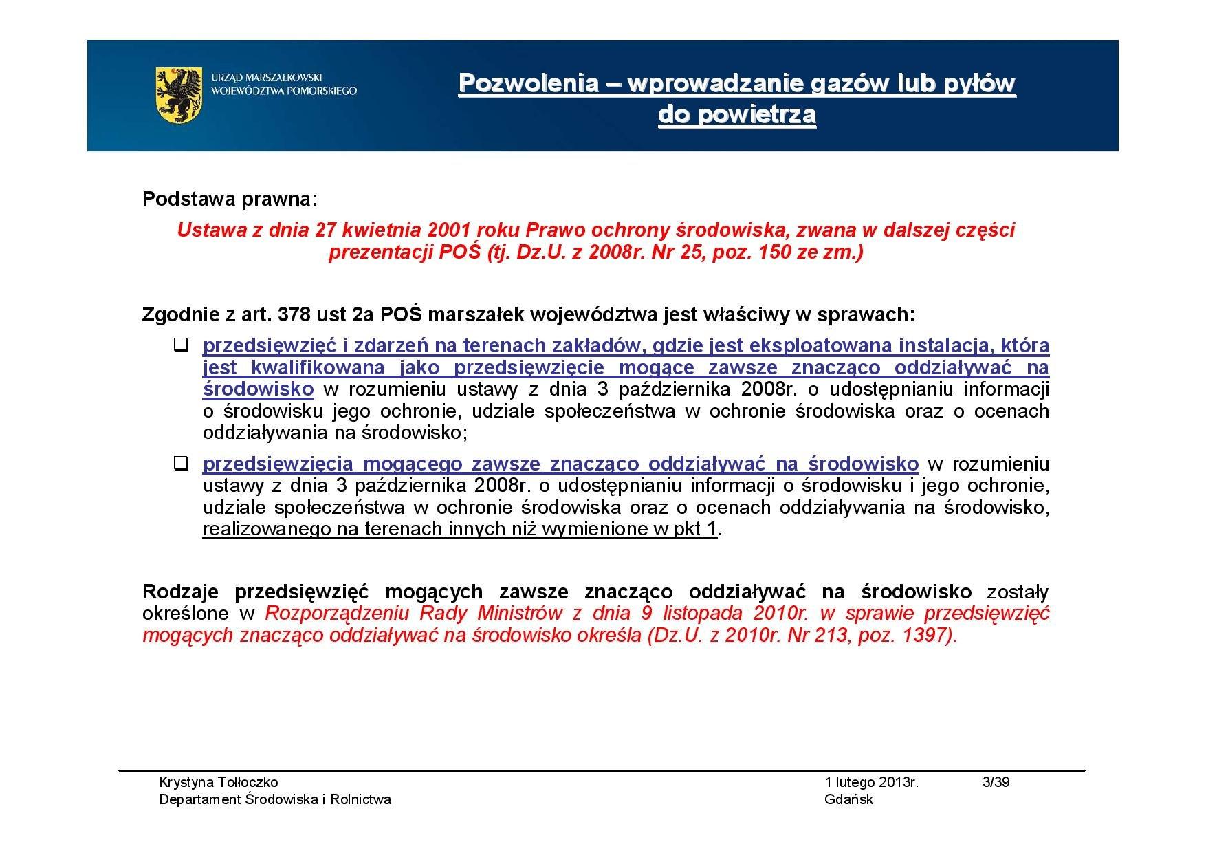 Ob. pracod. pozwolenia-page-003