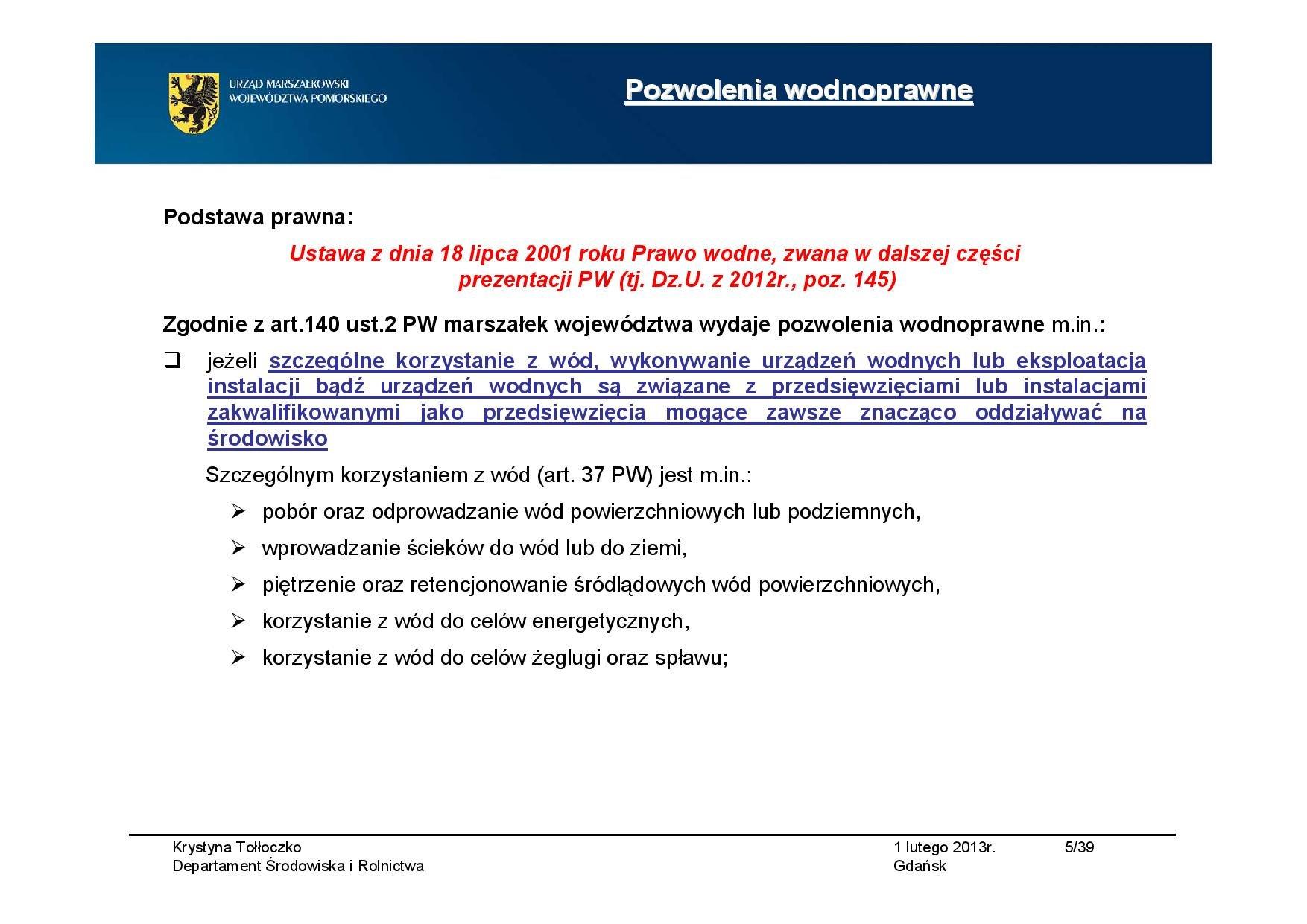 Ob. pracod. pozwolenia-page-005