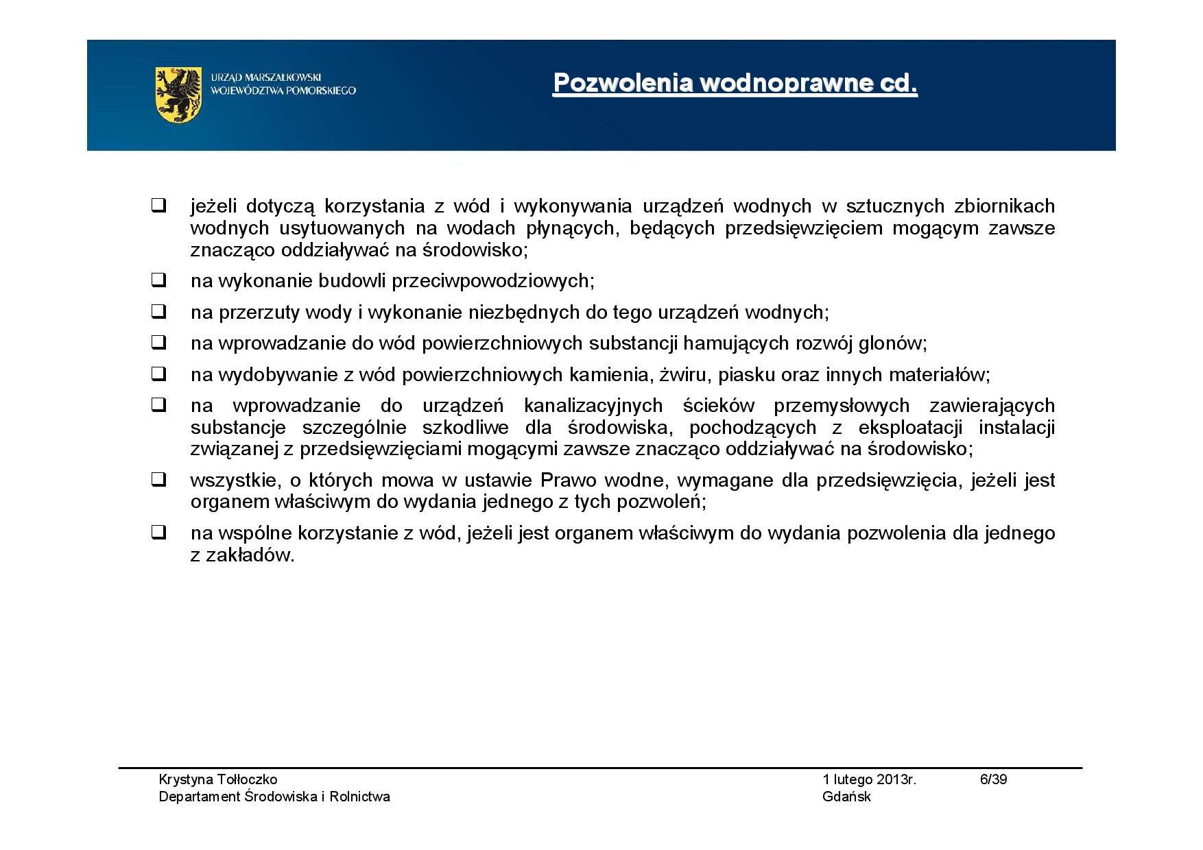 Ob. pracod. pozwolenia-page-006