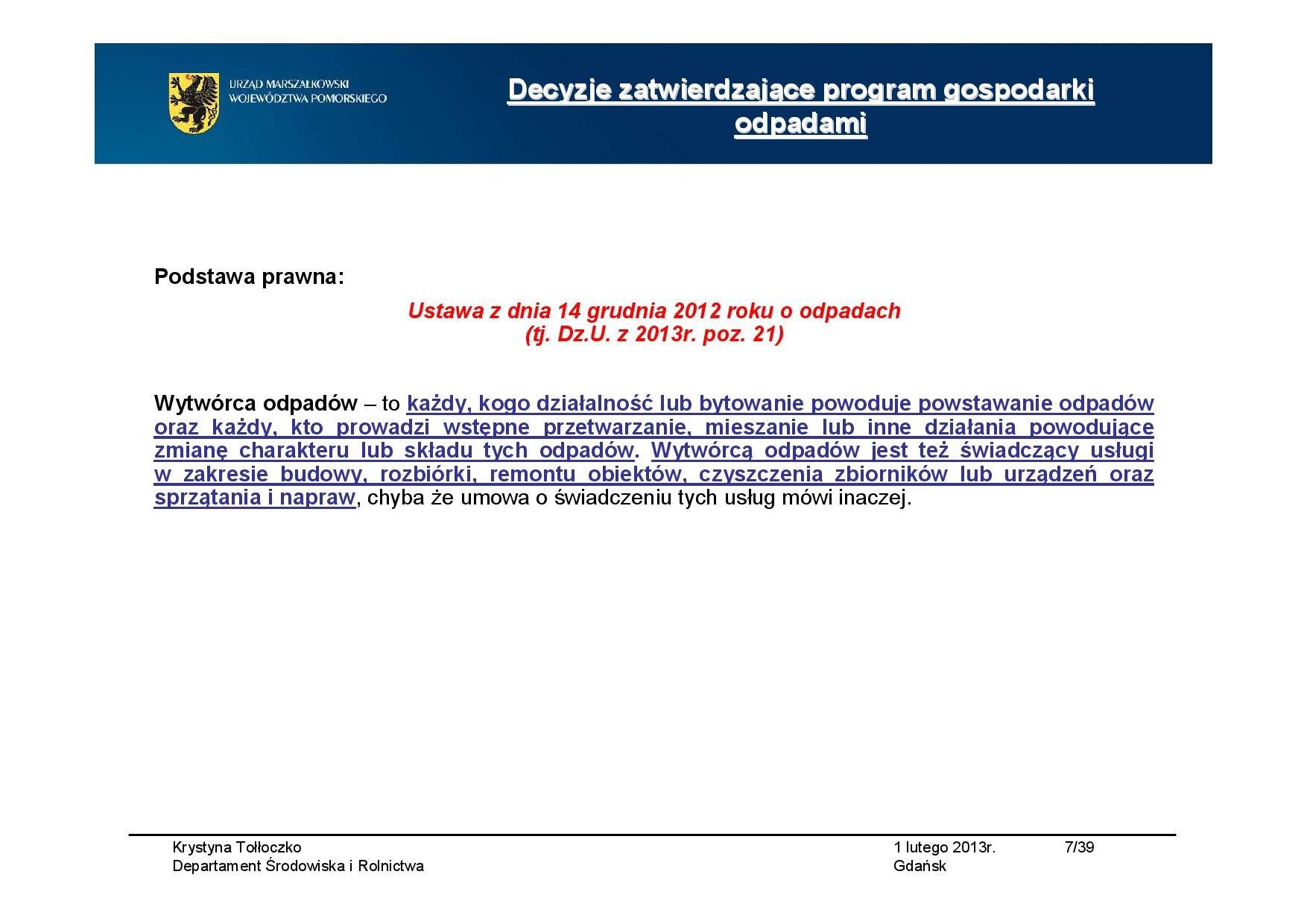 Ob. pracod. pozwolenia-page-007