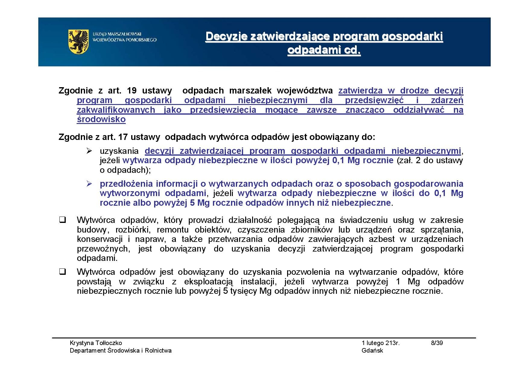 Ob. pracod. pozwolenia-page-008