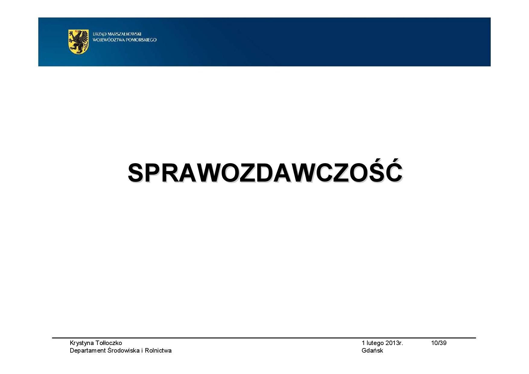 Ob. pracod. pozwolenia-page-010