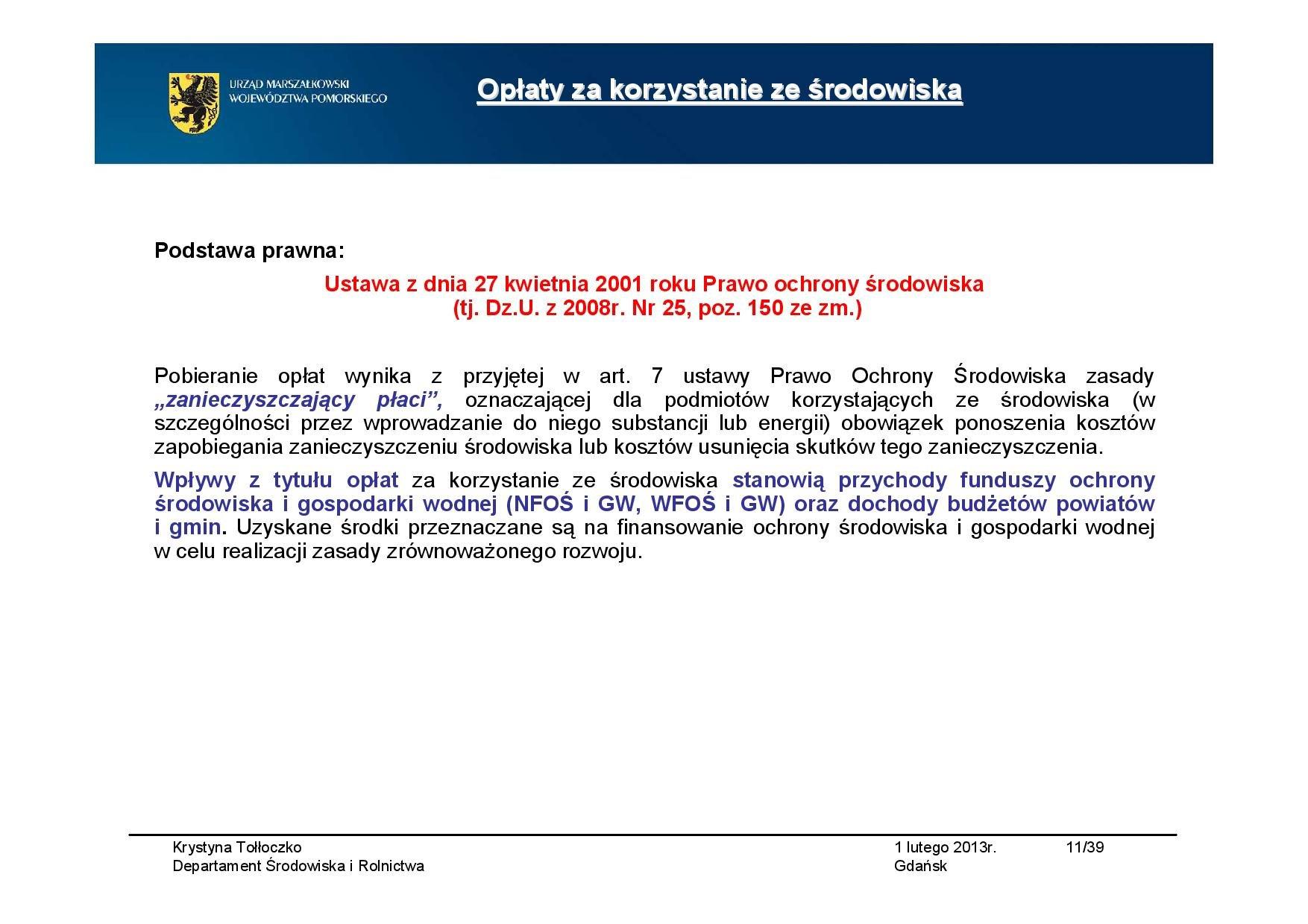 Ob. pracod. pozwolenia-page-011