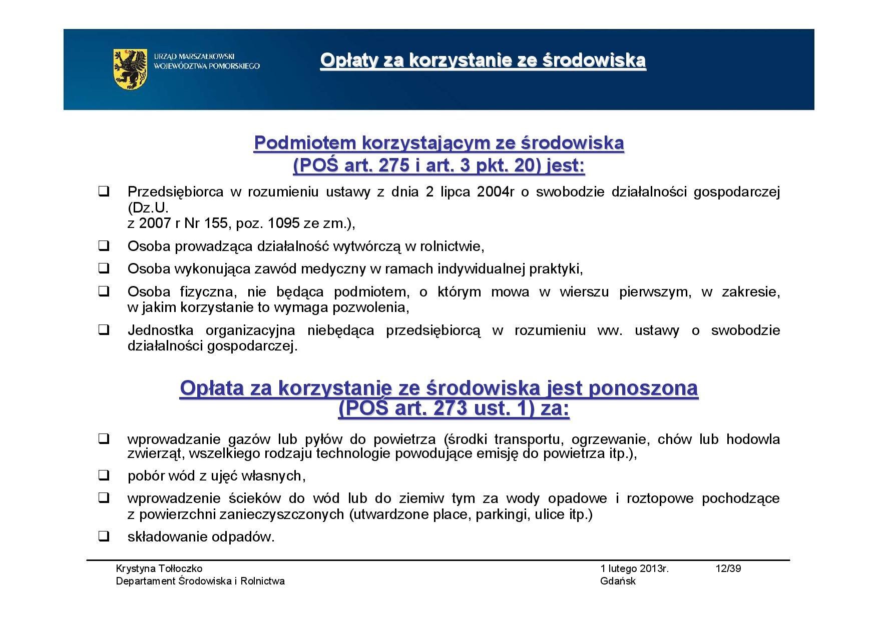 Ob. pracod. pozwolenia-page-012