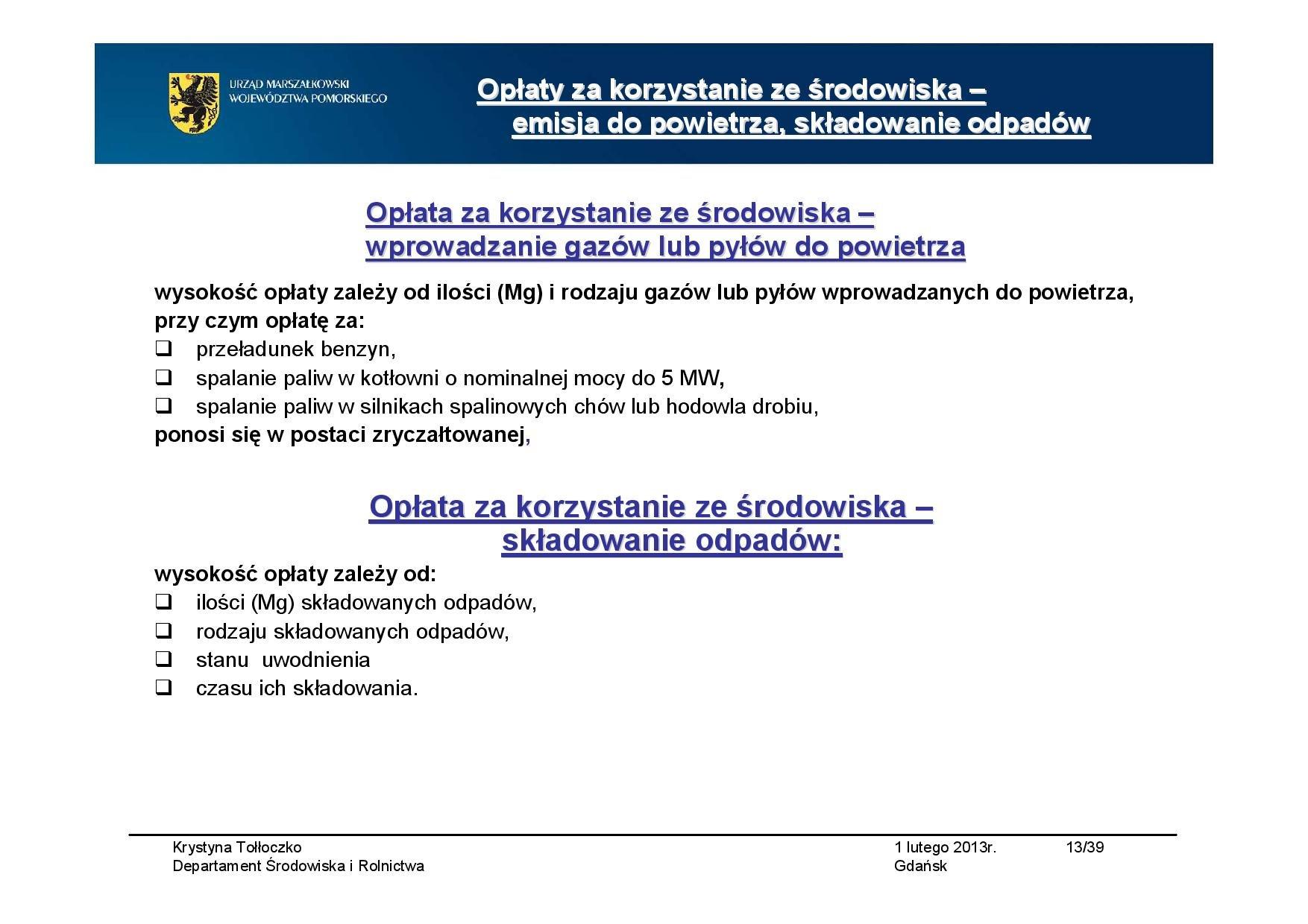 Ob. pracod. pozwolenia-page-013