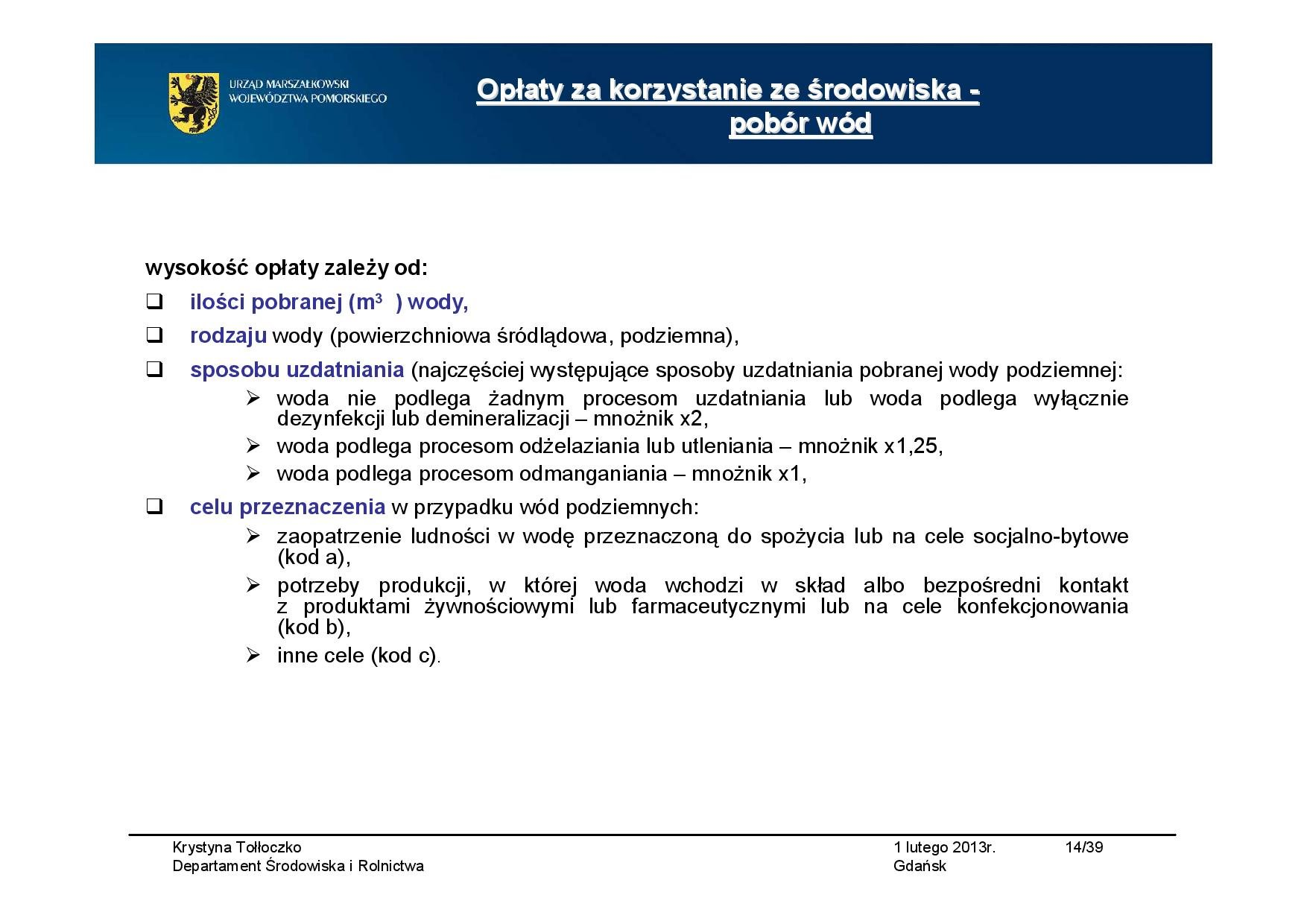Ob. pracod. pozwolenia-page-014
