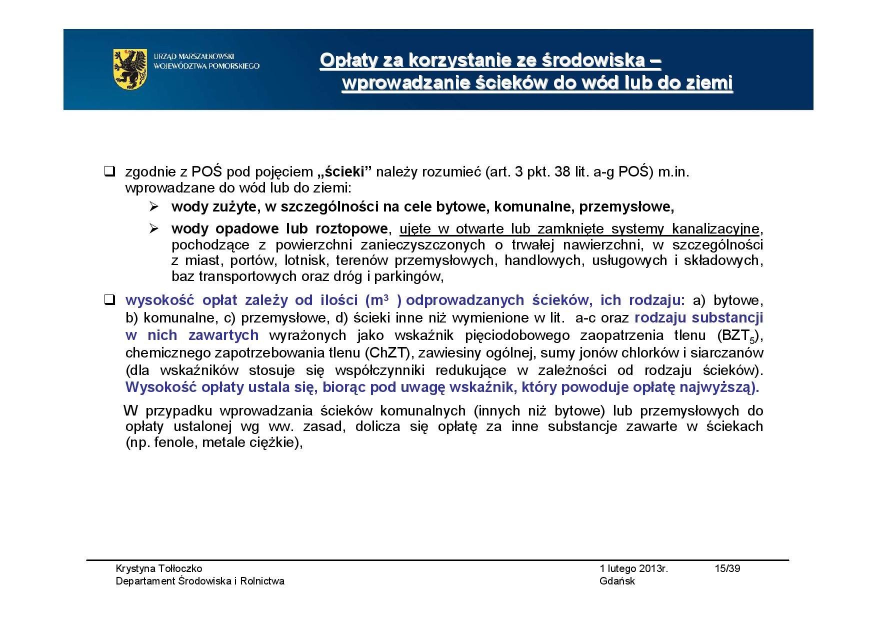 Ob. pracod. pozwolenia-page-015