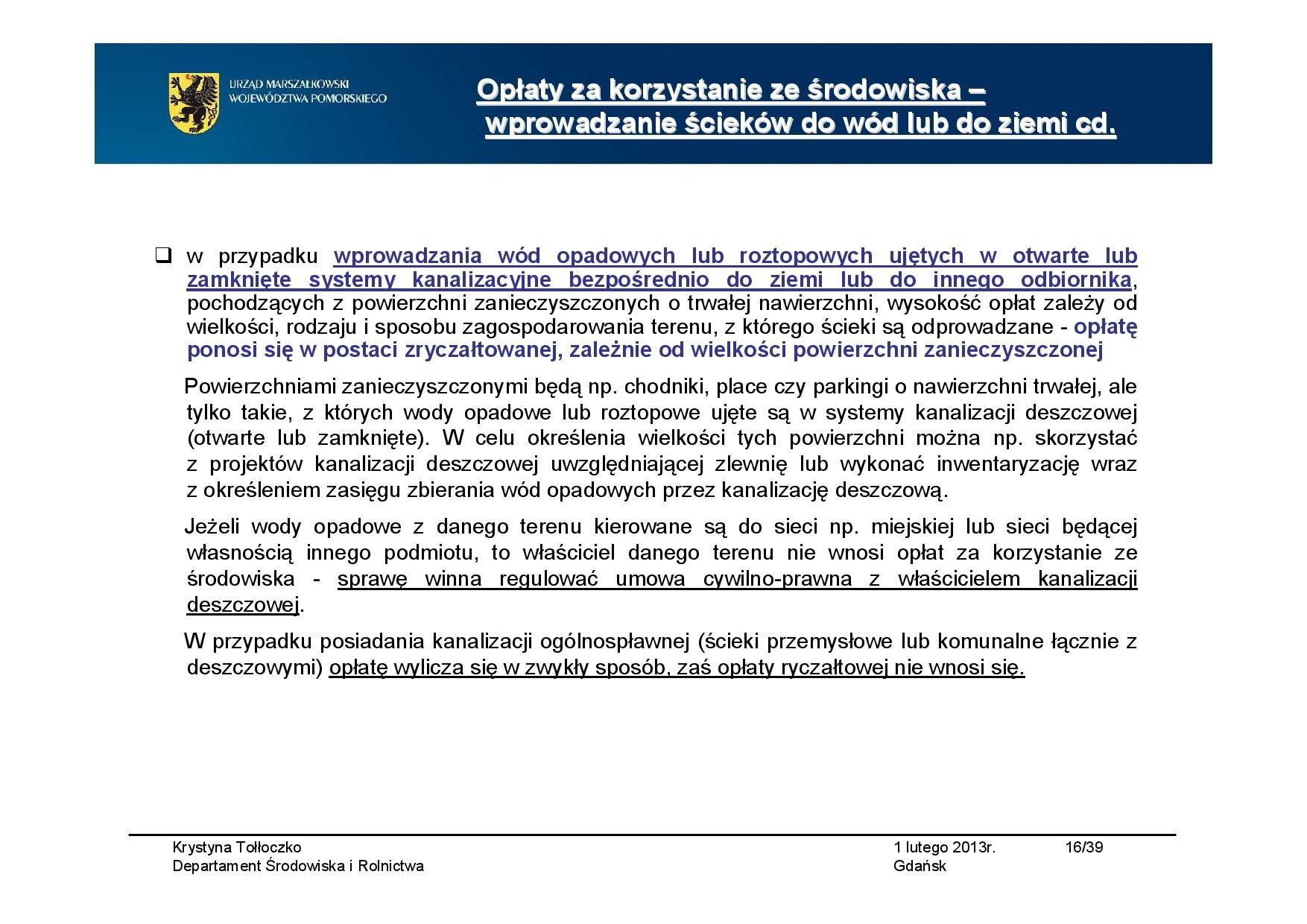 Ob. pracod. pozwolenia-page-016