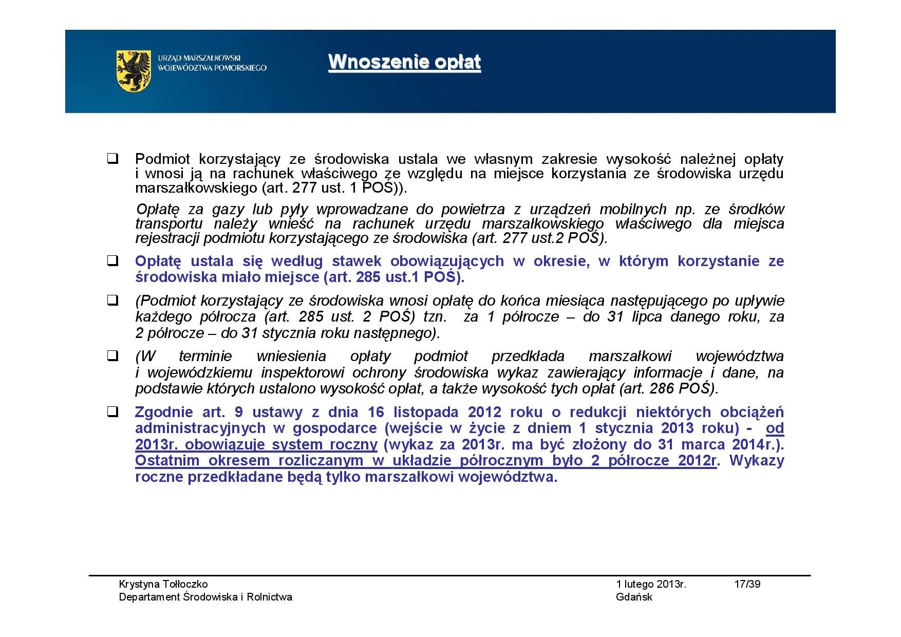 Ob. pracod. pozwolenia-page-017