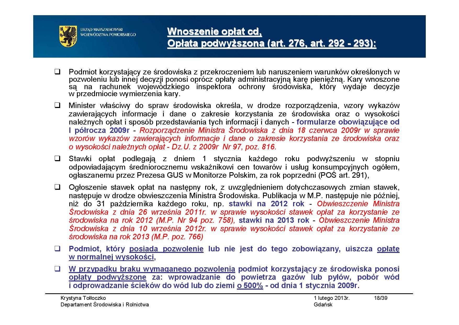 Ob. pracod. pozwolenia-page-018
