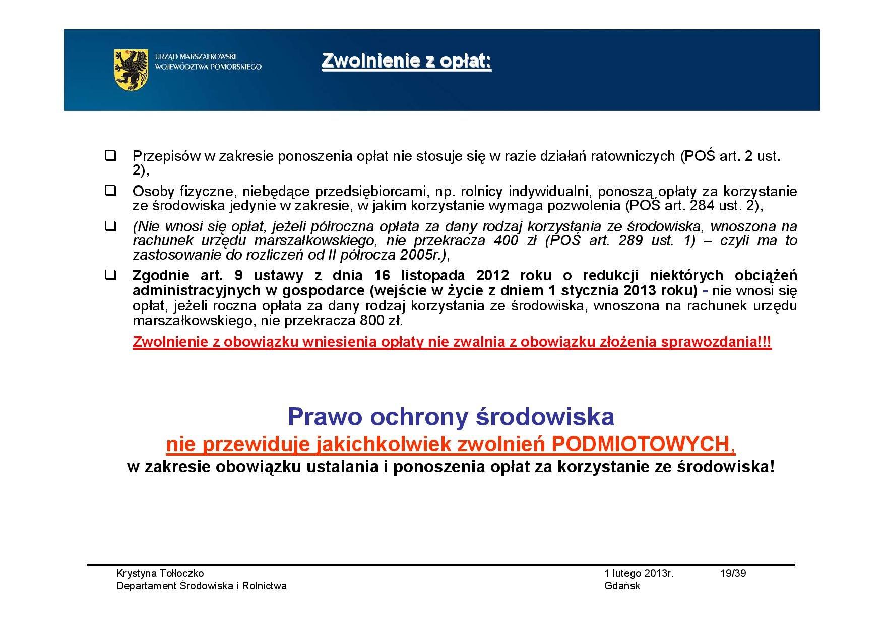 Ob. pracod. pozwolenia-page-019