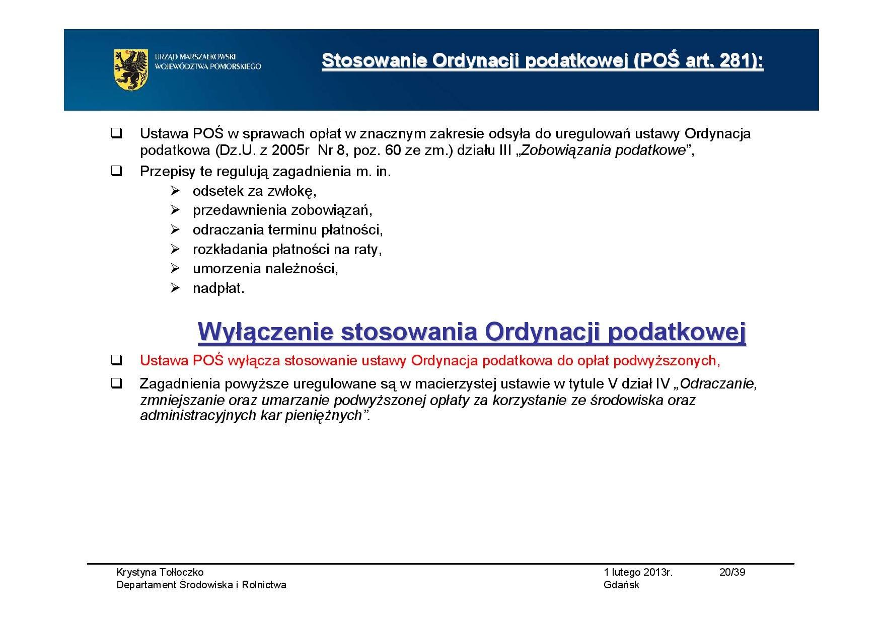 Ob. pracod. pozwolenia-page-020