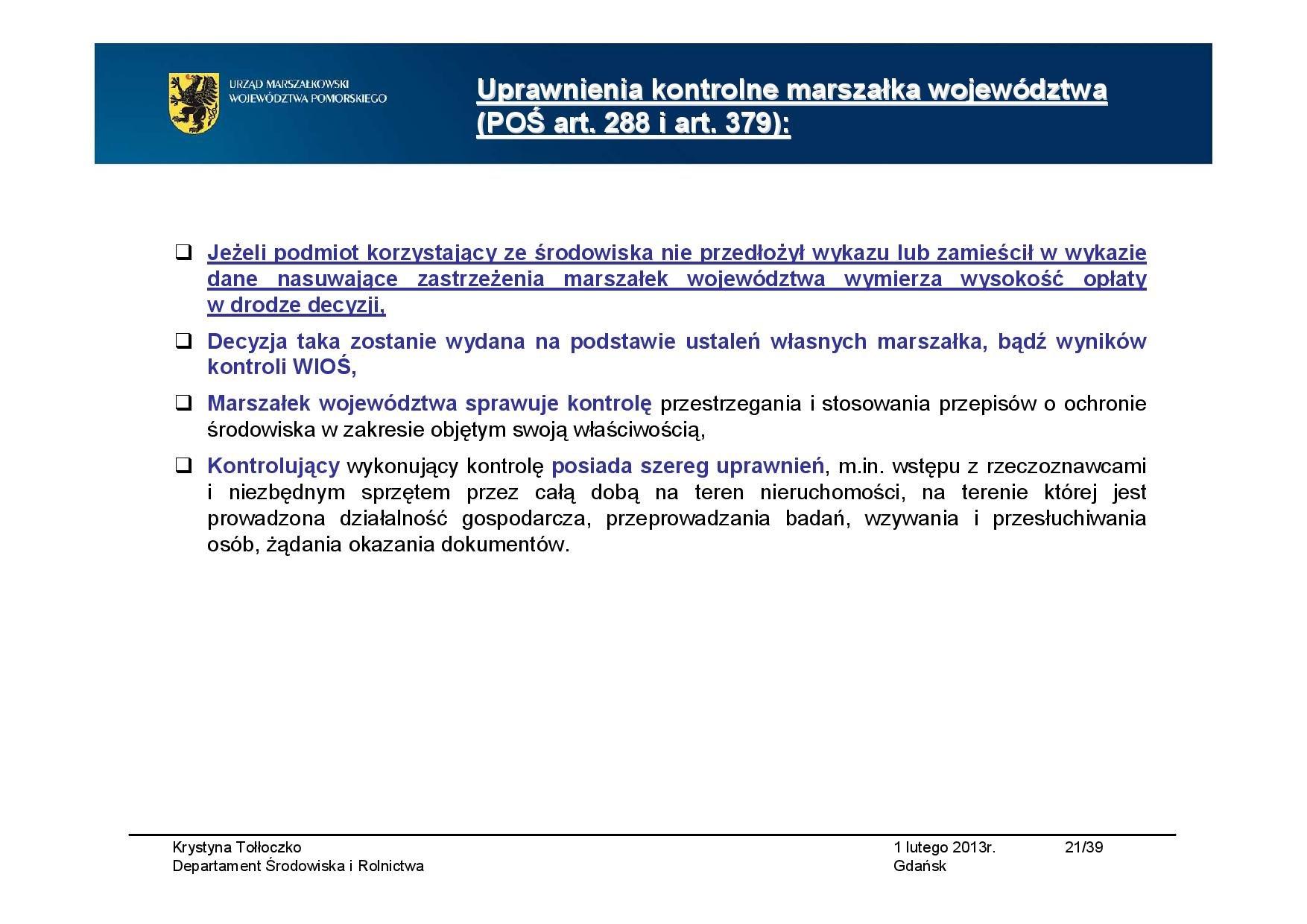 Ob. pracod. pozwolenia-page-021