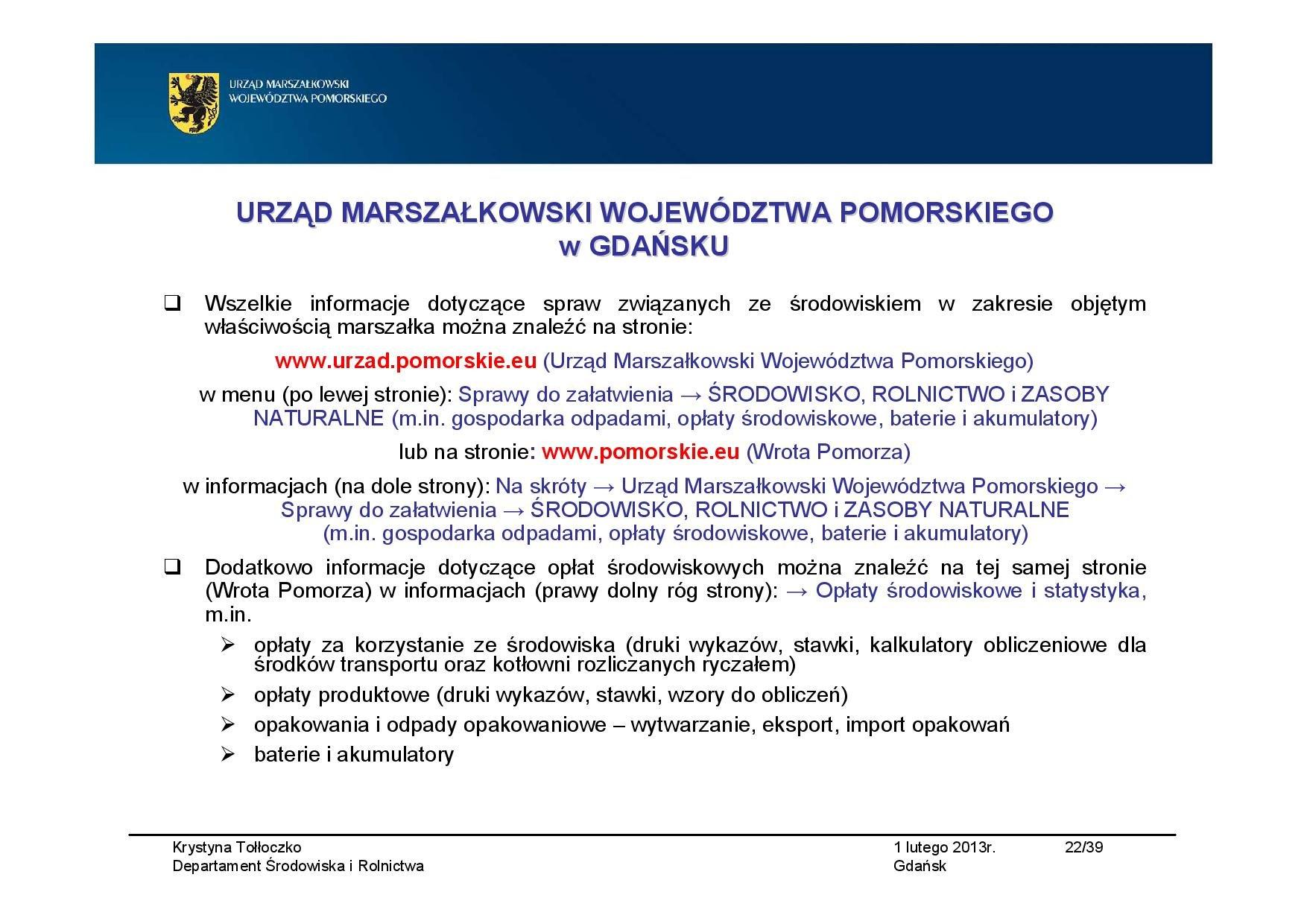 Ob. pracod. pozwolenia-page-022