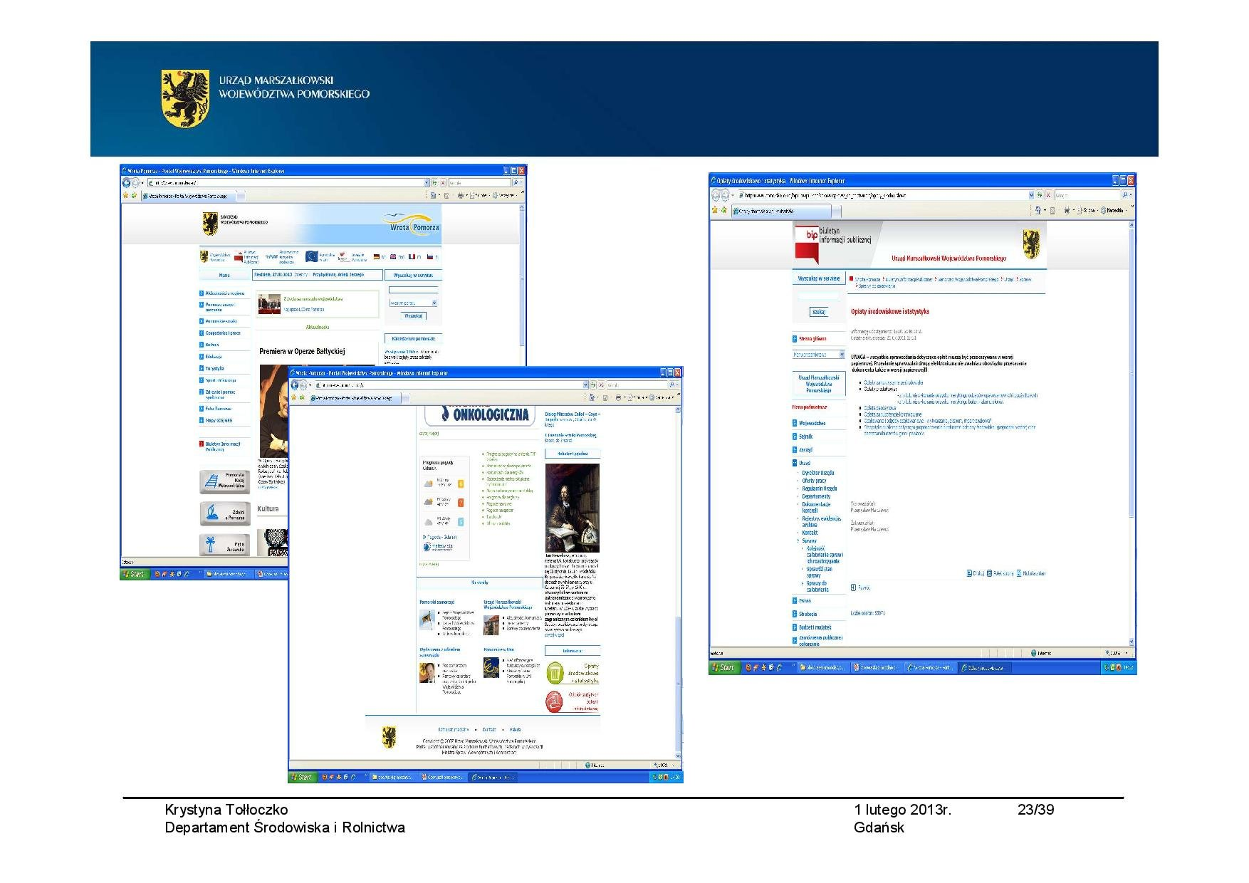 Ob. pracod. pozwolenia-page-023