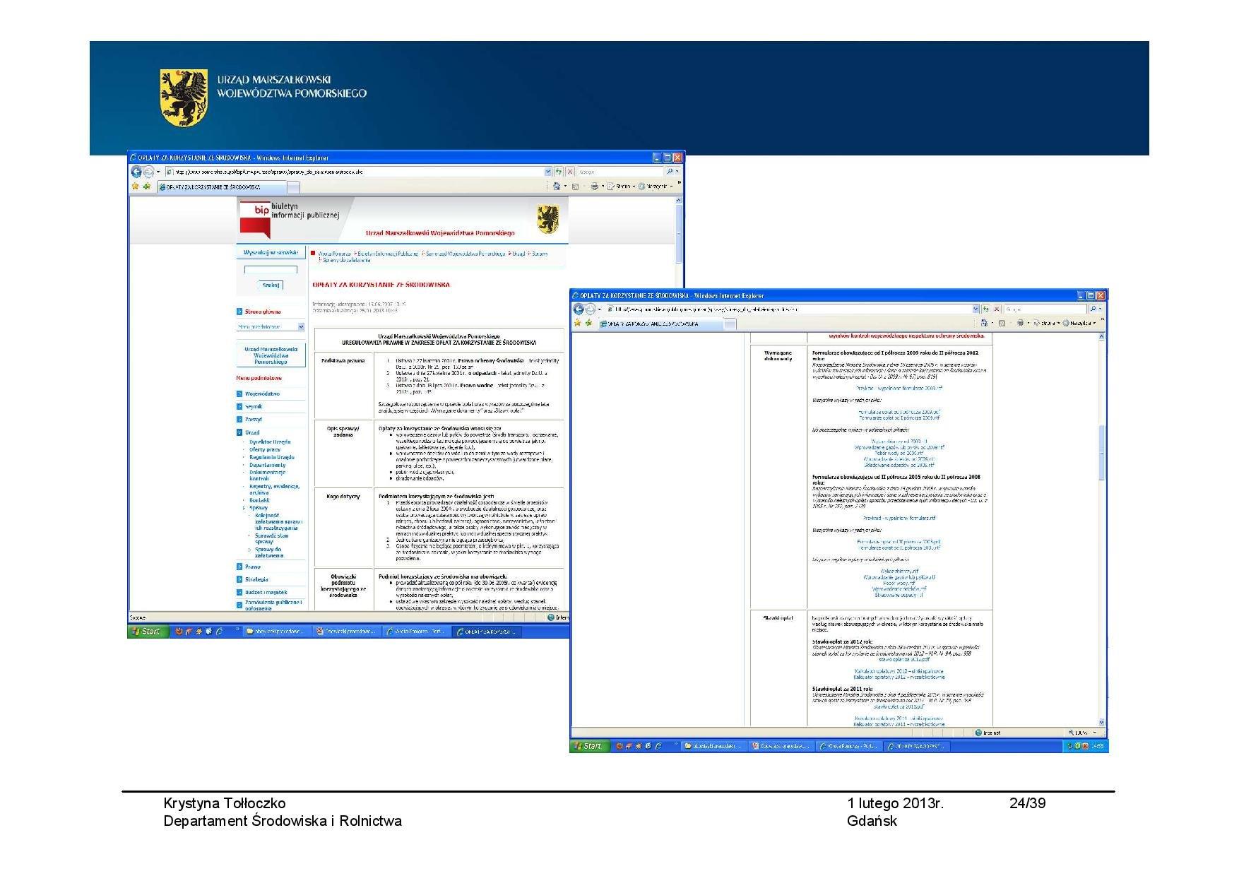 Ob. pracod. pozwolenia-page-024