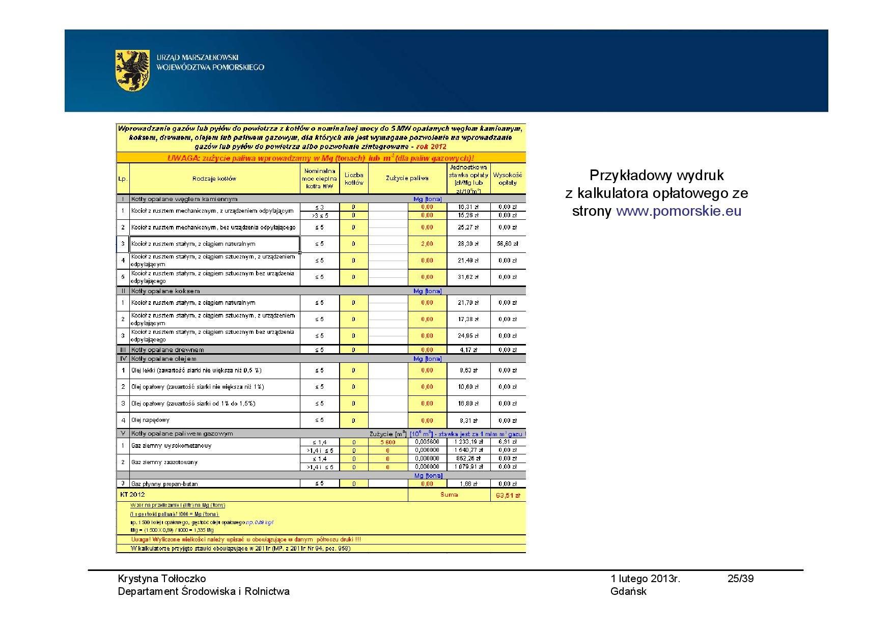 Ob. pracod. pozwolenia-page-025