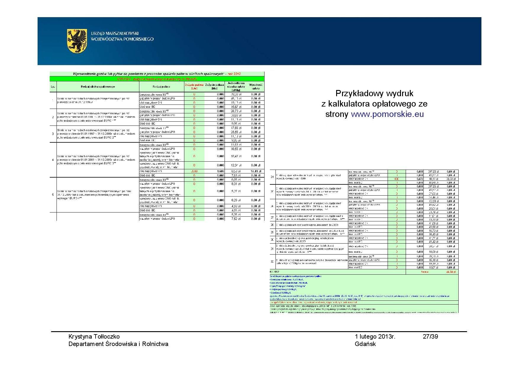 Ob. pracod. pozwolenia-page-027