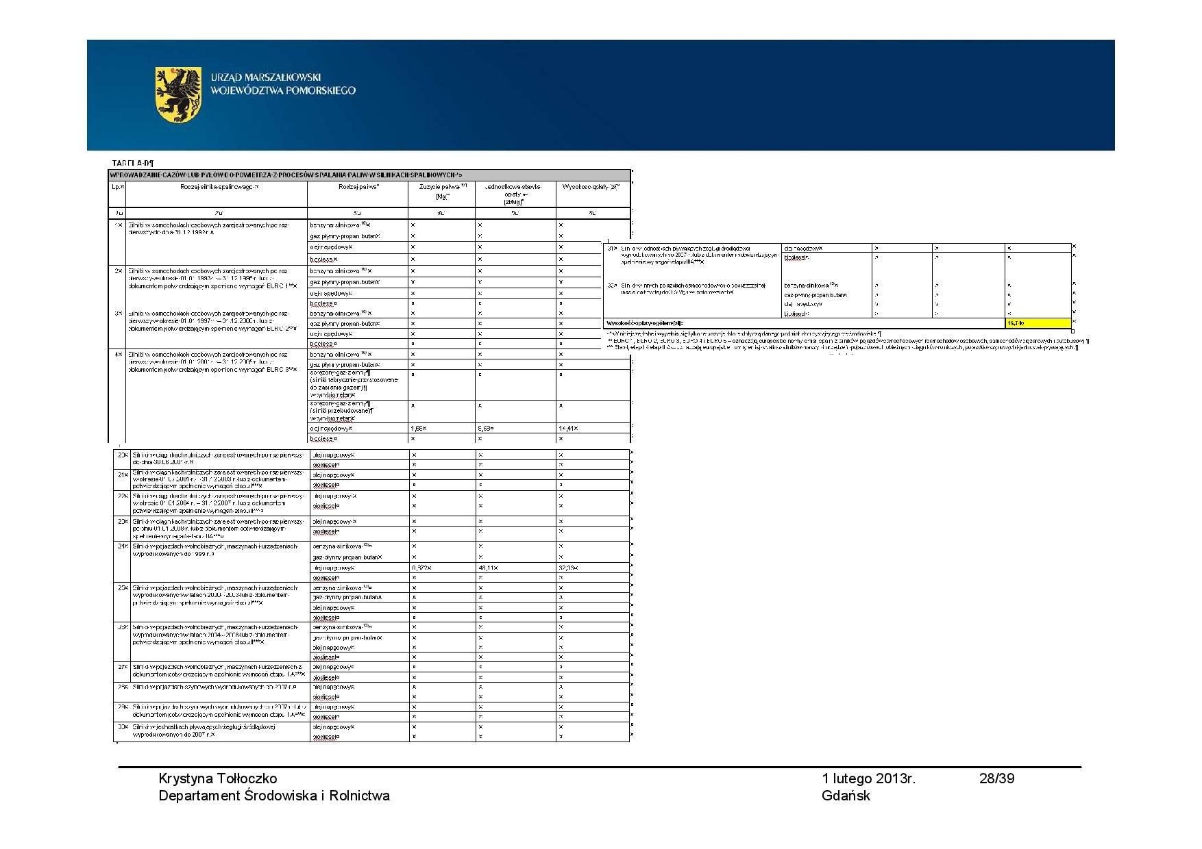 Ob. pracod. pozwolenia-page-028