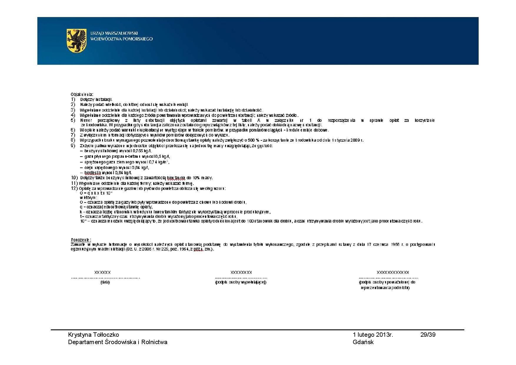 Ob. pracod. pozwolenia-page-029
