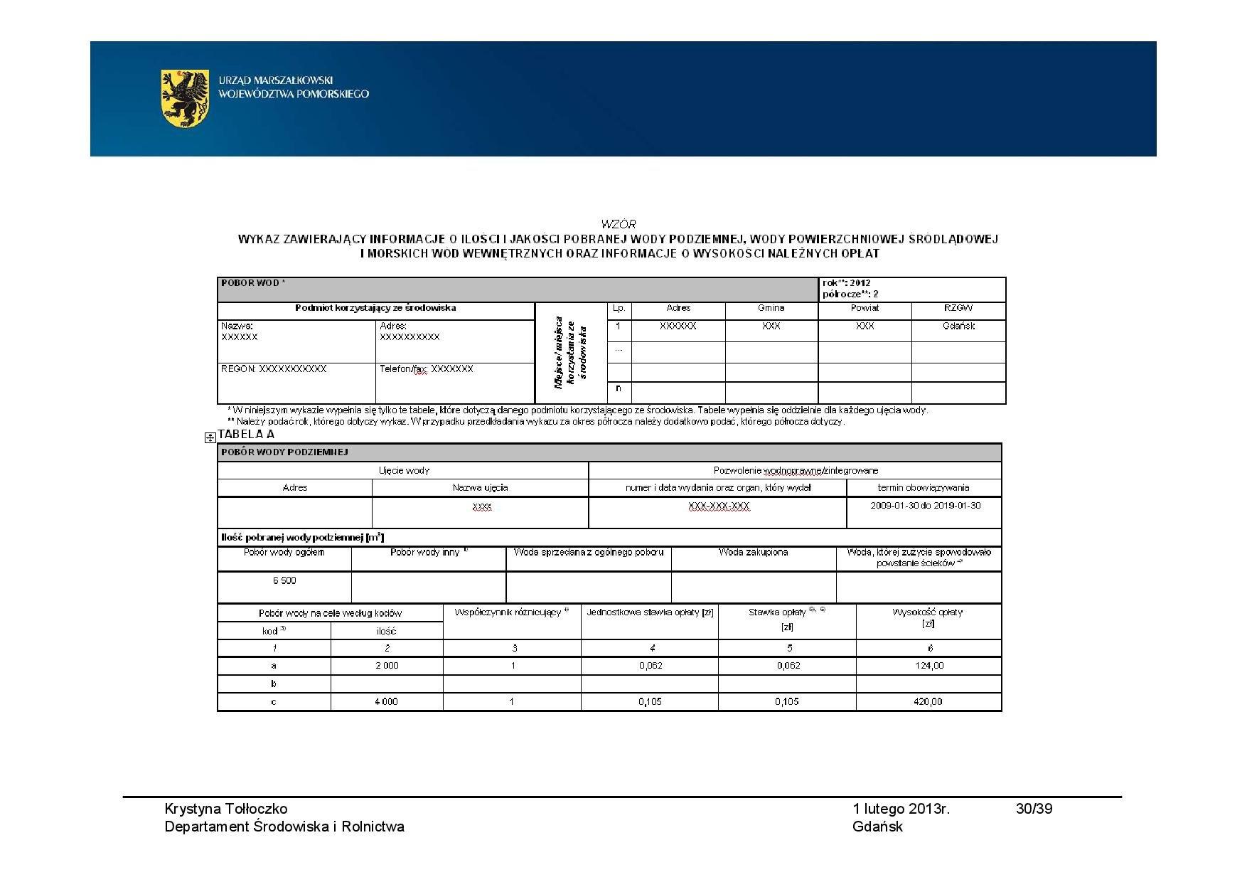 Ob. pracod. pozwolenia-page-030