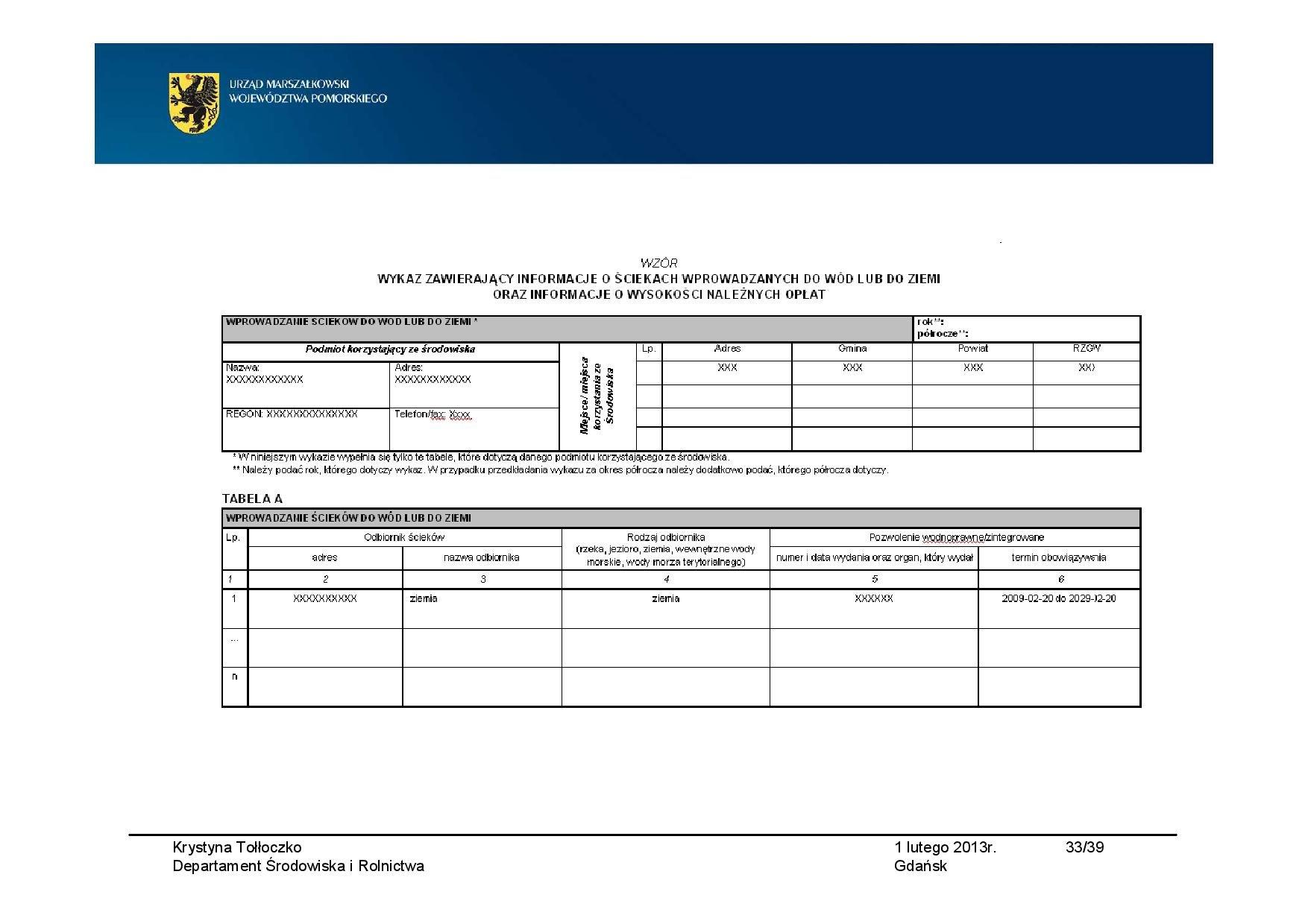 Ob. pracod. pozwolenia-page-033
