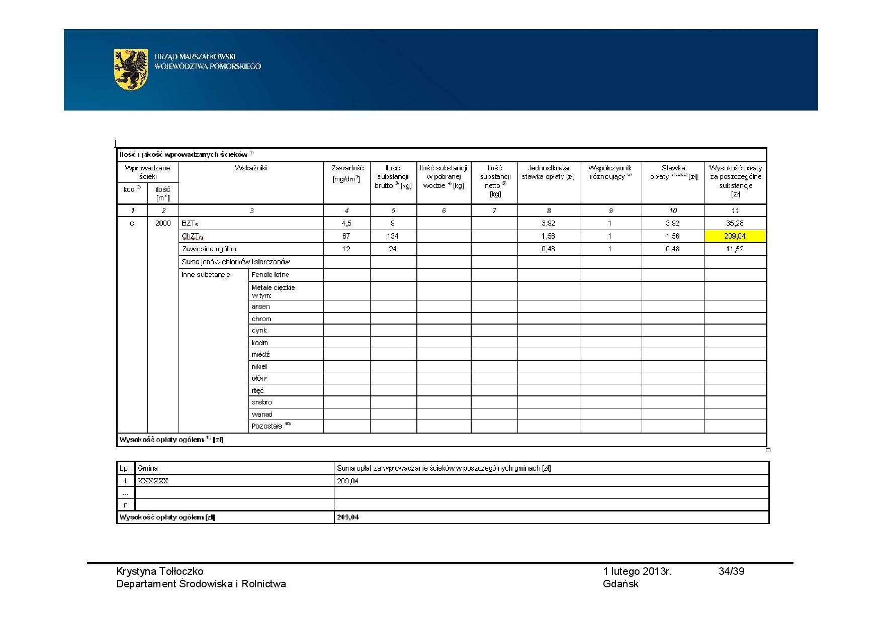 Ob. pracod. pozwolenia-page-034